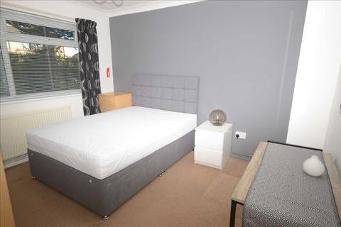 1 bedroom house share to rent - Courtlands, Chelmsford