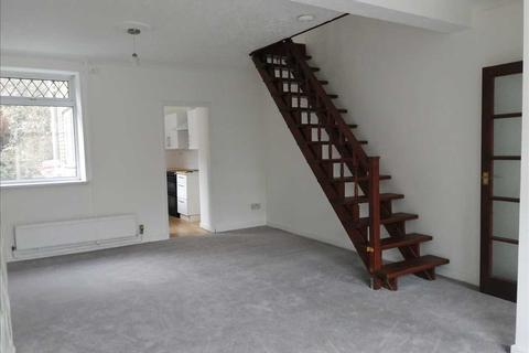 2 bedroom terraced house to rent - Swan Terrace, Tonypandy