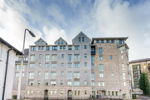 1 bedroom apartment for sale - 18 Blackhall Croft, Blackhall Road, Kendal, Cumbria, LA9 4UU