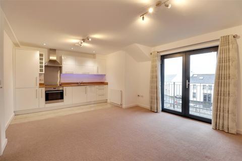 3 bedroom apartment for sale - Brunswick Wharf, North Walk