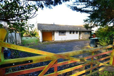 3 bedroom detached house for sale - Woolsbridge Road, St. Leonards, Ringwood, Dorset, BH24