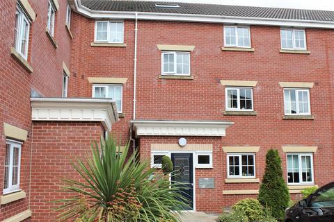 2 bedroom apartment for sale - Brampton Drive, Bamber Bridge, Preston