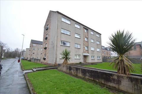 2 bedroom apartment for sale - Holyrood Street, Hamilton