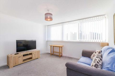 1 bedroom apartment for sale - Telford Road, Murray, EAST KILBRIDE