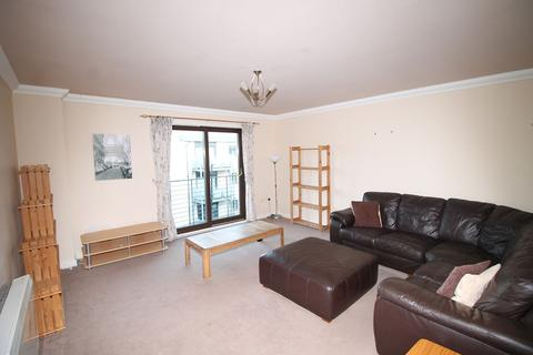 2 bedroom flat to rent - Allan Lane, Dundee, DD1 3EU