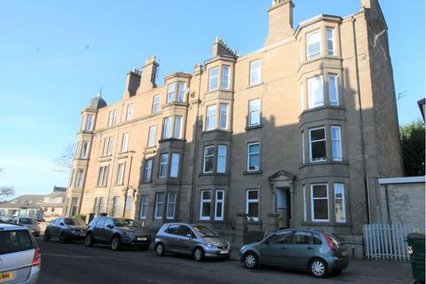 2 bedroom flat to rent - Lytton Street, Dundee, DD2 1EU