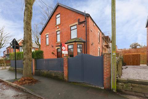 5 bedroom semi-detached house for sale - Meersbrook Road, Meersbrook