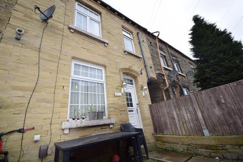 3 bedroom terraced house for sale - West Park Terrace, Bradford