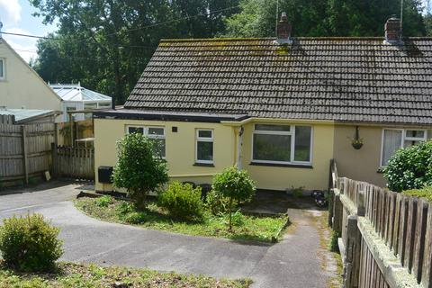 2 bedroom detached bungalow to rent - Falmouth