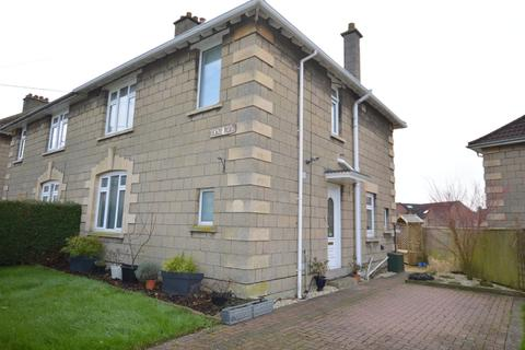 3 bedroom semi-detached house for sale - Leaze Road, Melksham