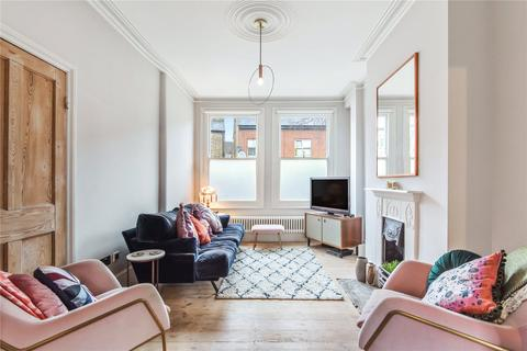 3 bedroom house for sale - Falmer Road, London, N15