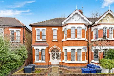 4 bedroom flat to rent - Woodgrange Avenue, Ealing, London, W5