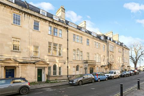 1 bedroom flat for sale - Brock Street, Bath, BA1