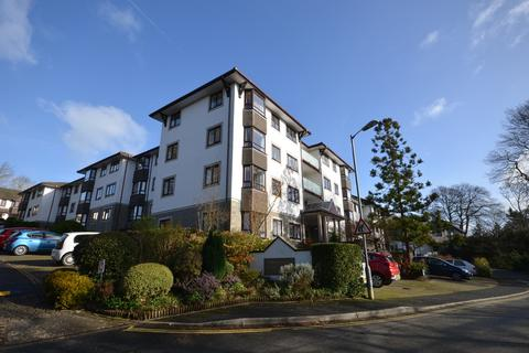 2 bedroom apartment for sale - Penhaligon Court, Truro