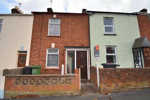 2 bedroom terraced house for sale - Hamlin Lane, Exeter