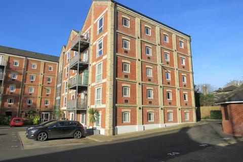 2 bedroom apartment to rent - Mistley, Manningtree