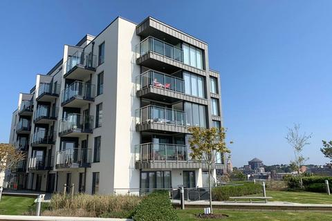 2 bedroom flat for sale - East Coast, Beacon Road, Bournemouth, D, BH2
