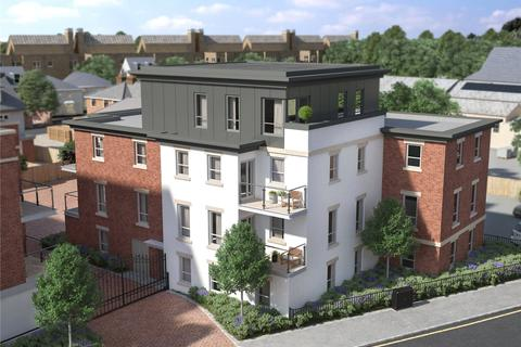 1 bedroom flat for sale - Goods Station Road, Tunbridge Wells, TN1