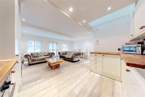4 bedroom terraced house for sale - Brook Mews North, London, W2