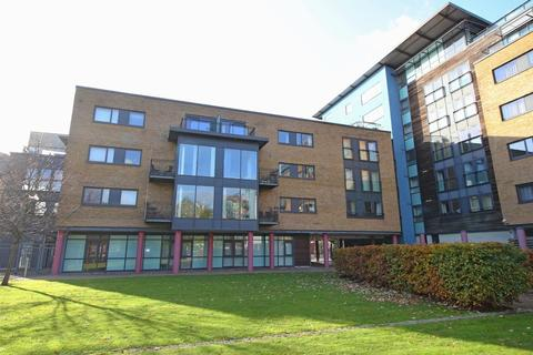 1 bedroom apartment for sale - Flatholm House, Prospect Place, Ferry Court