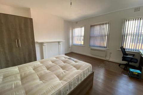 1 bedroom apartment to rent - Regent Road, Leicester