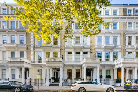 2 bedroom flat for sale - Courtfield Gardens, London