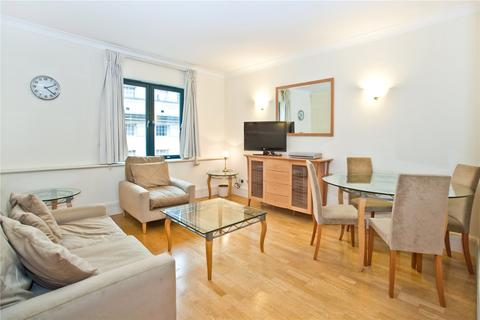 1 bedroom apartment for sale - West Block, County Hall Apartments, Waterloo, London, SE1