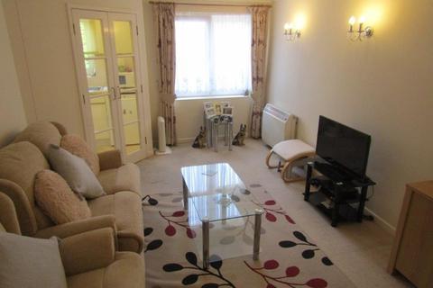1 bedroom apartment for sale - Dawtrey Court