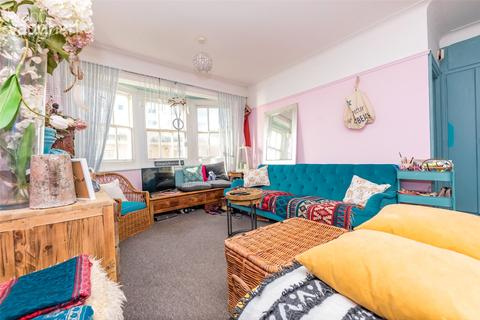 Studio for sale - Astra House, Kings Road, Brighton, East Sussex, BN1