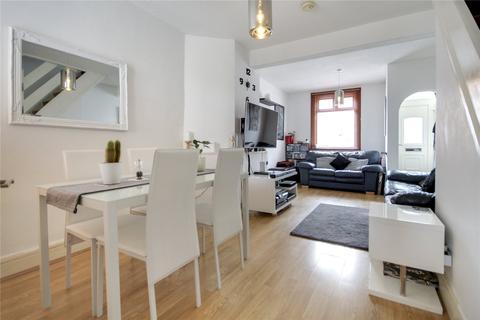 2 bedroom terraced house for sale - Edinburgh Street, Gorse Hill, Swindon, Wiltshire, SN2