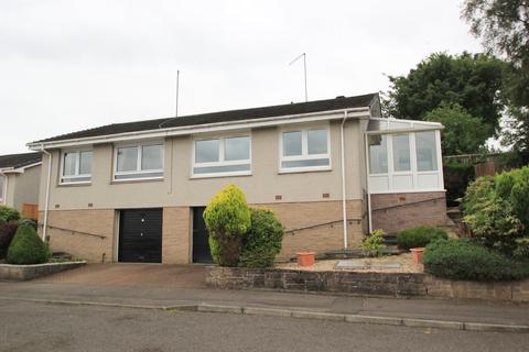 2 bedroom semi-detached house for sale - Gadloch View, Lenzie, Glasgow