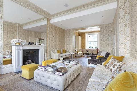 2 bedroom apartment for sale - Eaton Place, Belgravia, SW1X