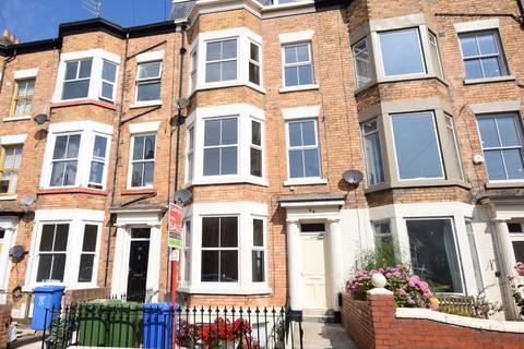 1 bedroom apartment for sale - Trafalgar Square, Scarborough