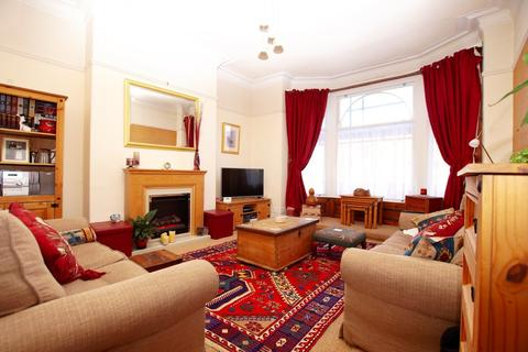 2 bedroom apartment for sale - Falsgrave Road, Scarborough
