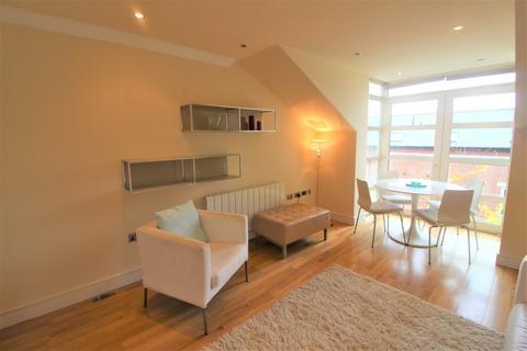 2 bedroom apartment for sale - Concept, Chapel Allerton