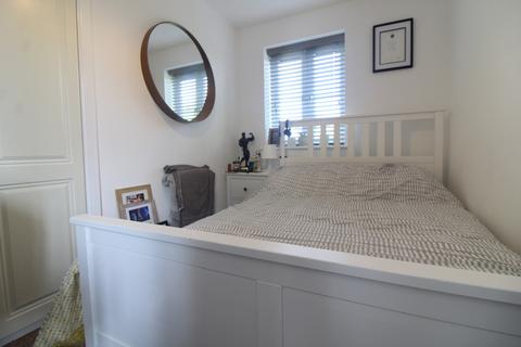 1 bedroom in a house share to rent - Bishy Barnebee Way, Norwich