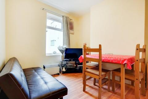 2 bedroom apartment for sale - Albert Road North Woolwich E16
