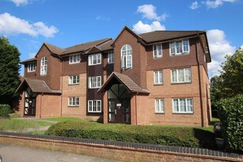 1 bedroom apartment for sale - Waverley Road, Enfield