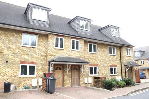 5 bedroom townhouse for sale - Kavan Garden, Cranford, TW5