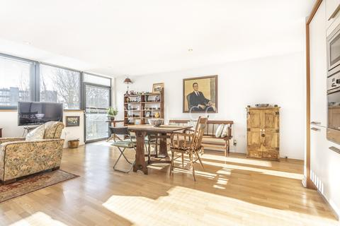 2 bedroom apartment for sale - Newhams Row, SE1