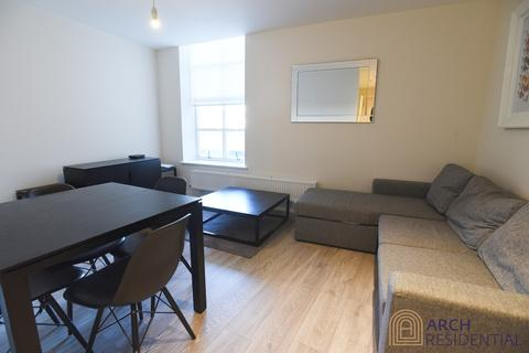 1 bedroom apartment to rent - 67-71 Lewisham High Street , London, SE13 5JX