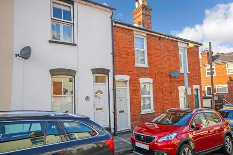 2 bedroom terraced house for sale - Fowlers Road, Salisbury