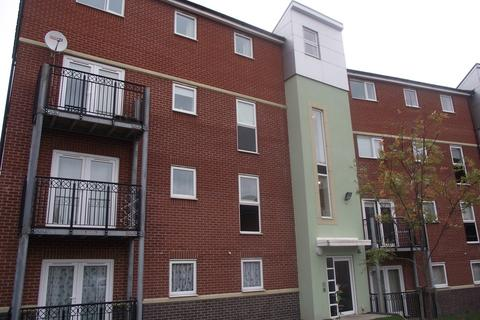 2 bedroom apartment for sale - Kinsey Road, Smethwick, Smethwick, B66