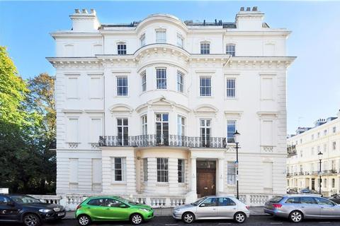 2 bedroom apartment to rent - Stanley Gardens, Notting Hill