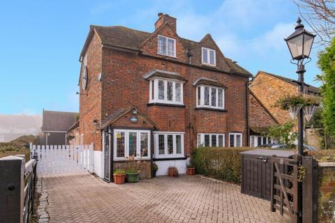 2 bedroom cottage for sale - Amersham