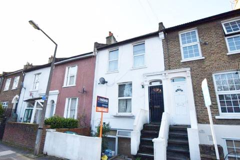 5 bedroom terraced house for sale - Congleton Grove, Plumstead, SE18 7HL