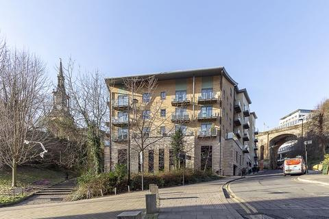 2 bedroom apartment to rent - Manor Chare, Newcastle Upon Tyne