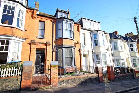 4 bedroom terraced house for sale - Ramsgate