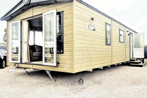 2 bedroom property - Levens, Kendal