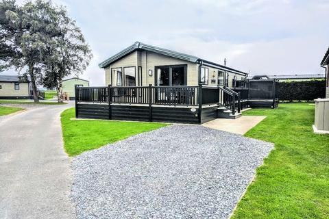 2 bedroom lodge - Levens, Kendal